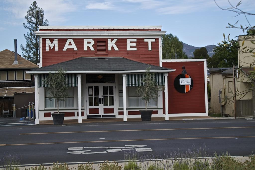 Market_Yountville