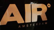 Club_Air